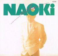naoki_watanabe
