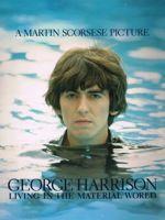 george_movie