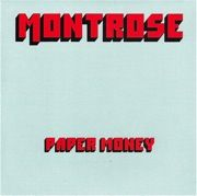 montrose_2
