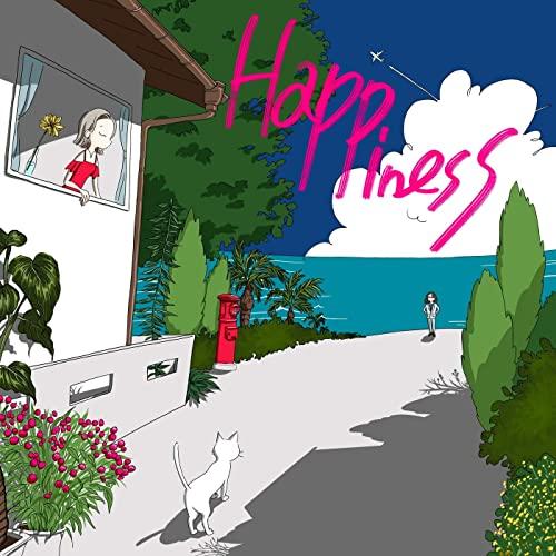 junk fujiyama_happiness