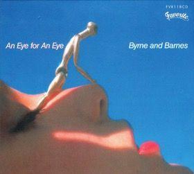 byrne & baynes