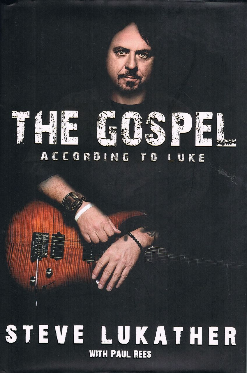 lukather_ gospel