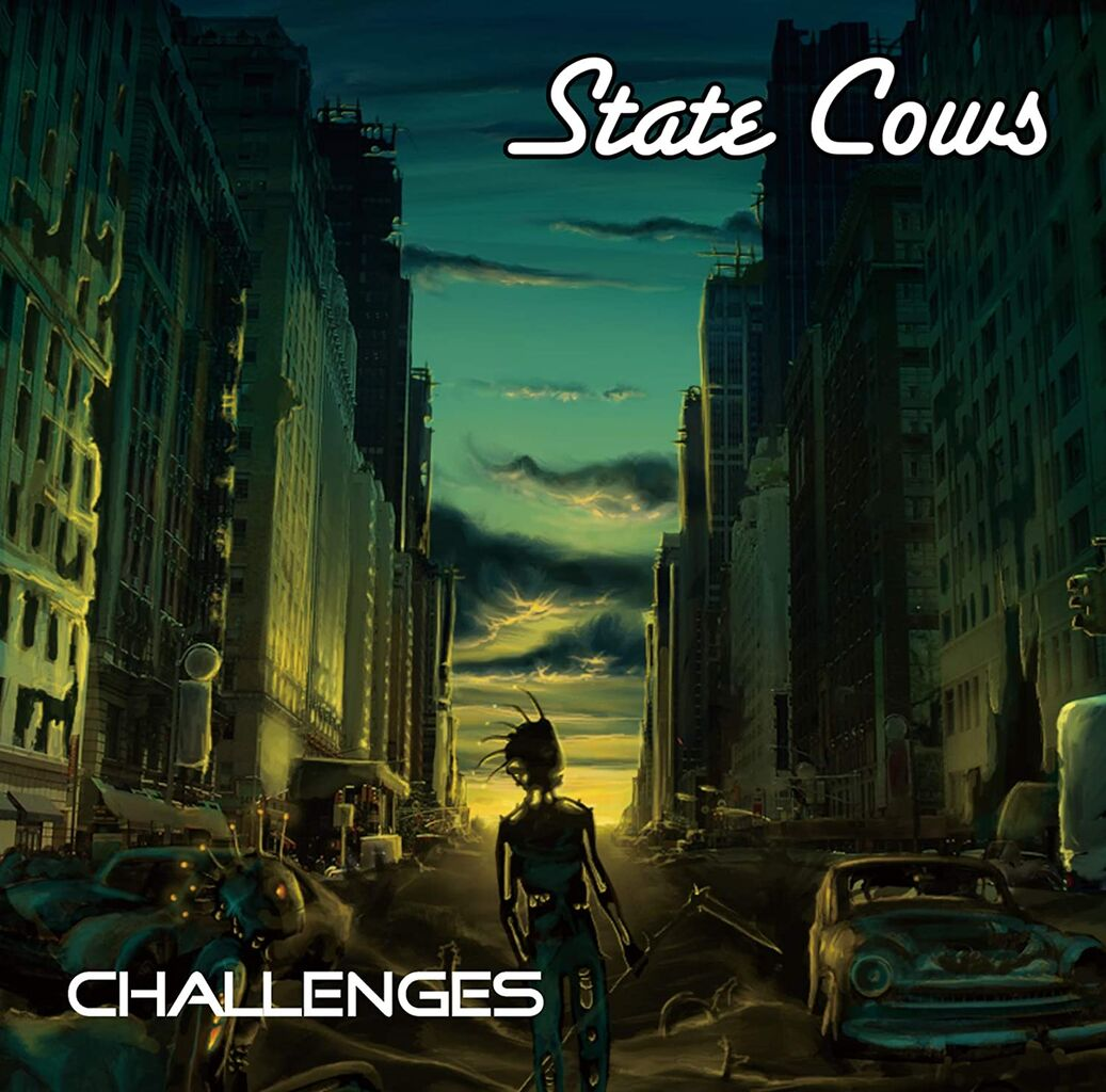 state cows_challenges