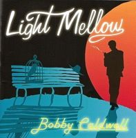 lightmellow_bobby