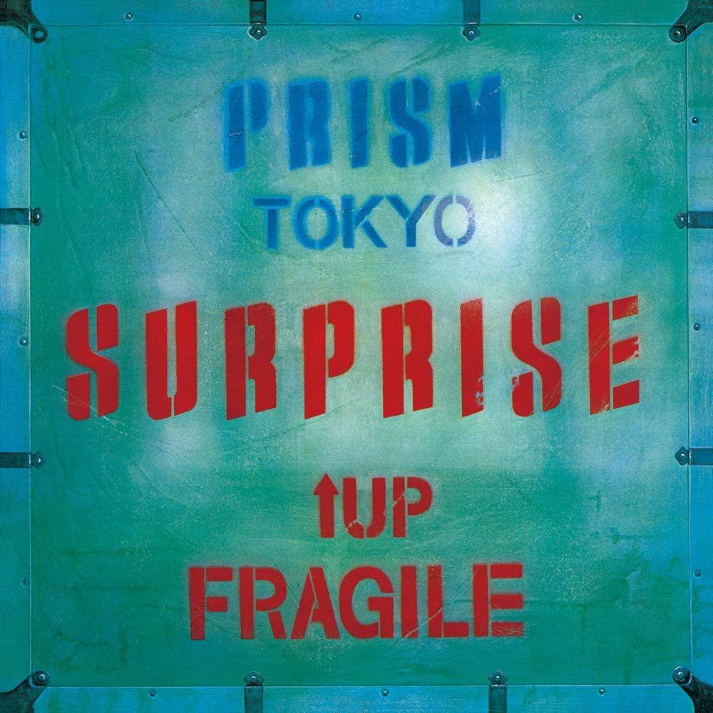 prism_surprise