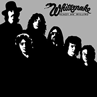 whitesnake_ready