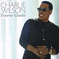 charlie_wilson_015