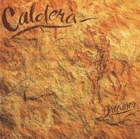 caldera4