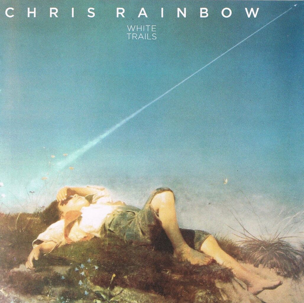 chris rainbow 3