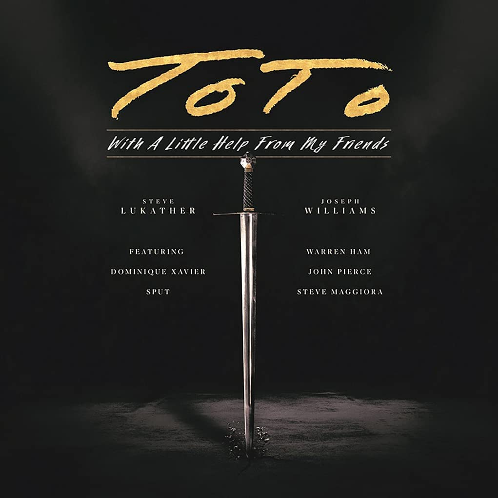 toto_live friends