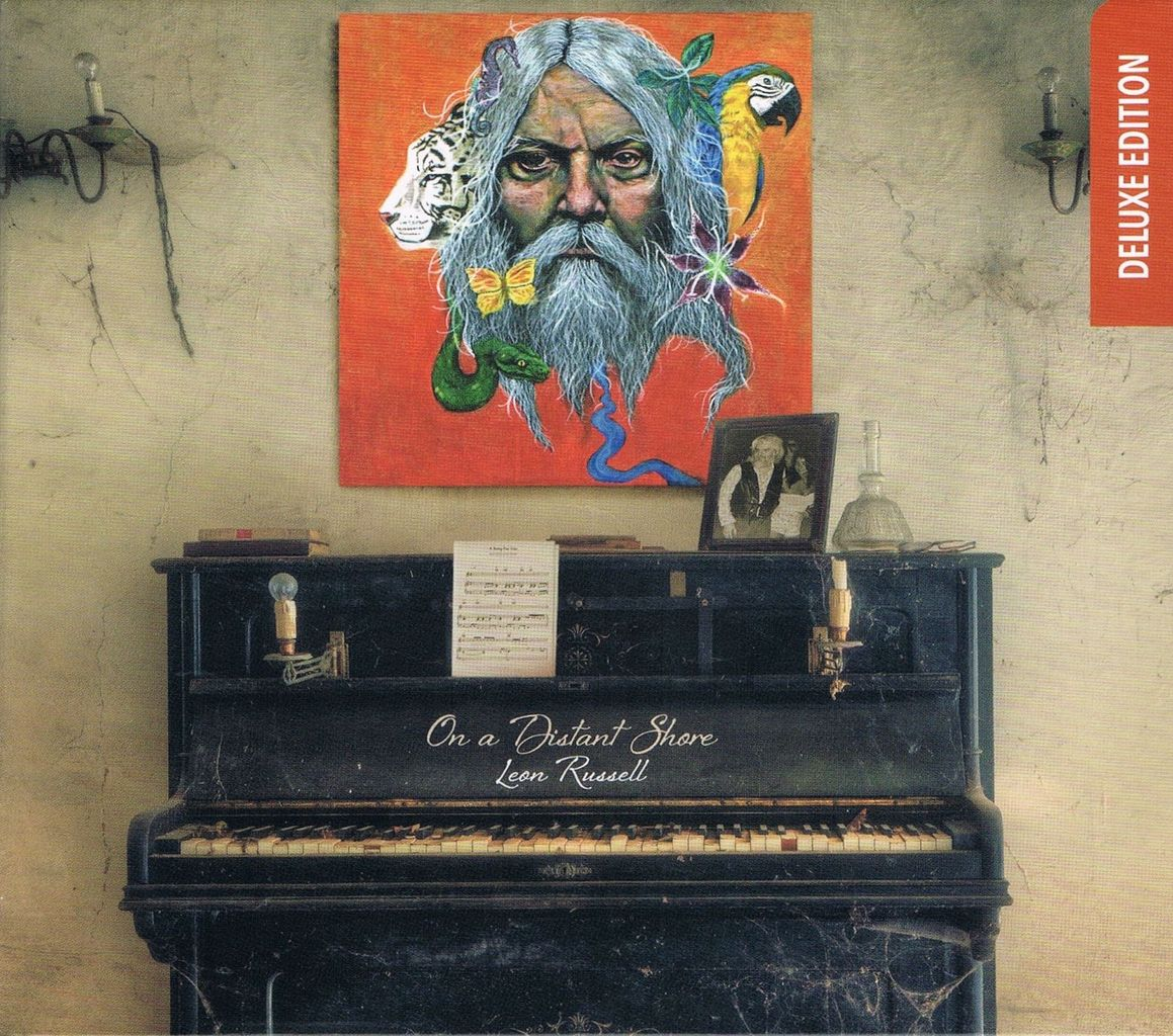 leon russell 017