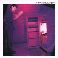 ray_kennedy_80