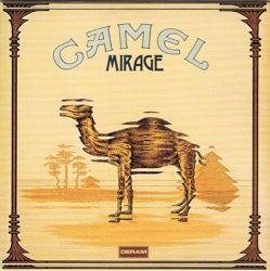 camel_mirage