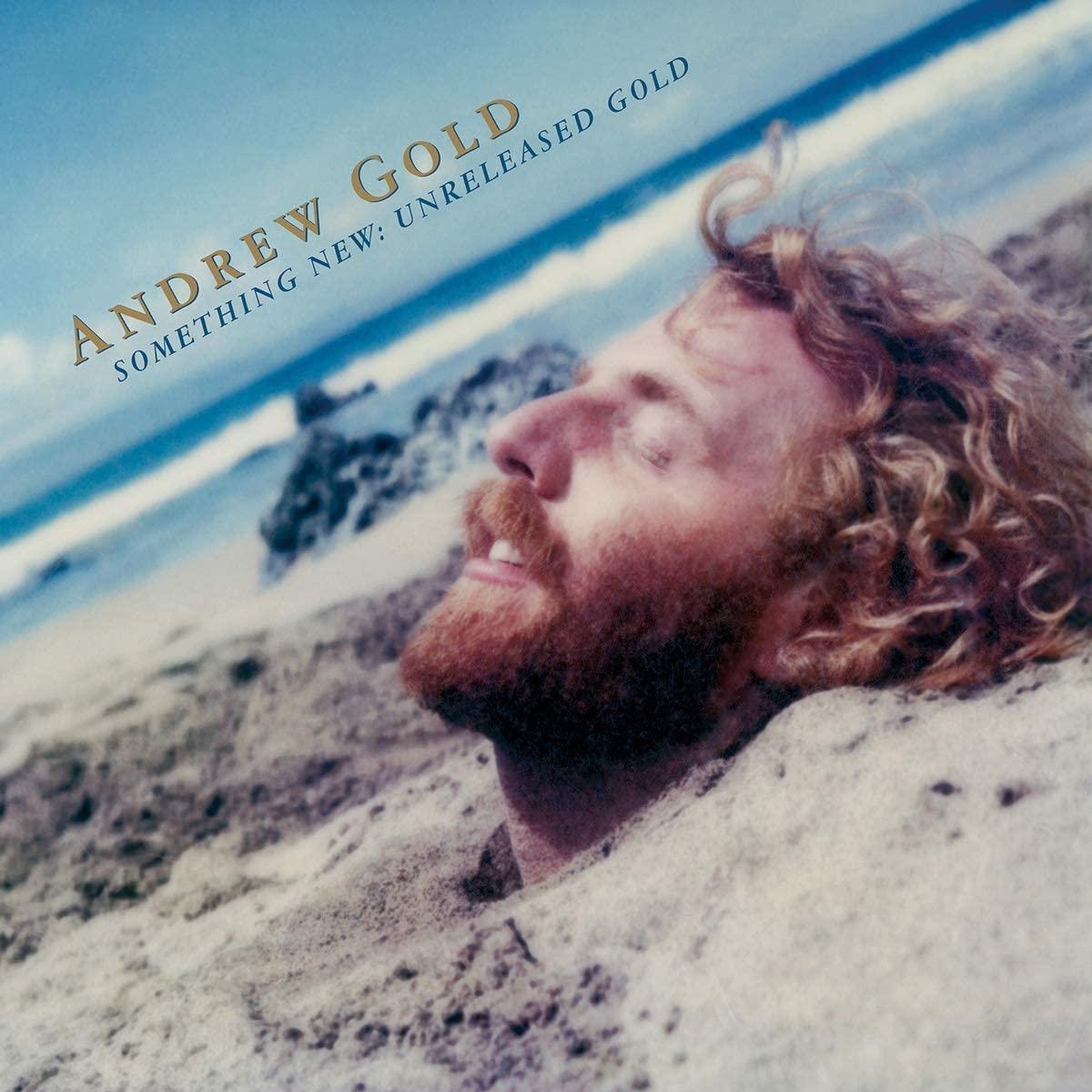 andrew gold_020
