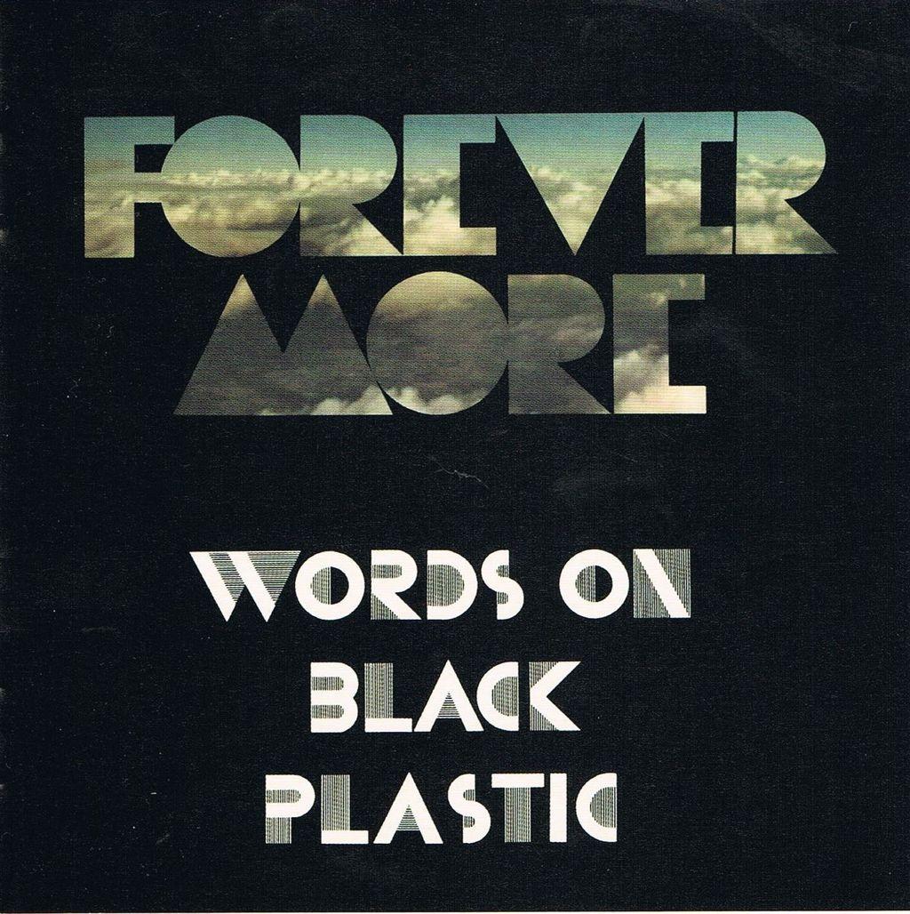 forever more2