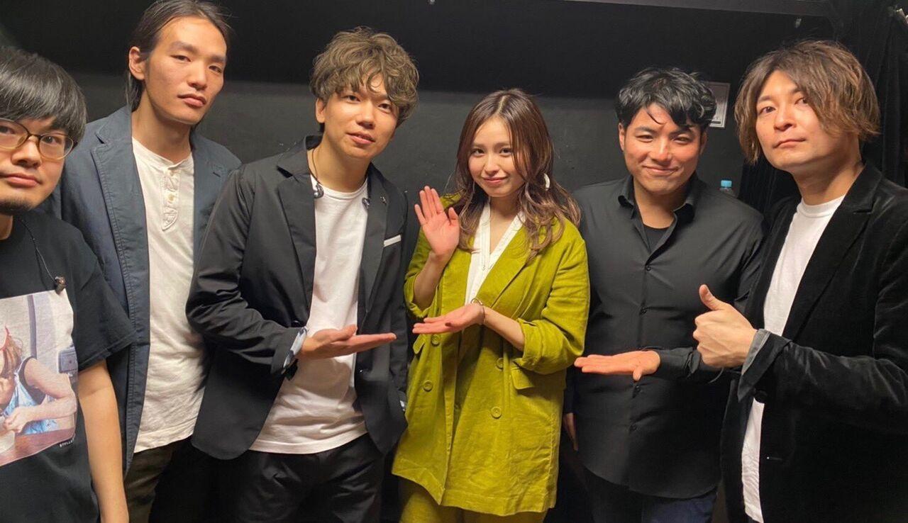 LLM2.5_members