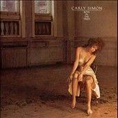 carly simon_boys