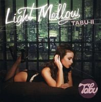 lightmellow_tabu2