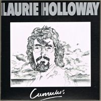 laurie_holloway