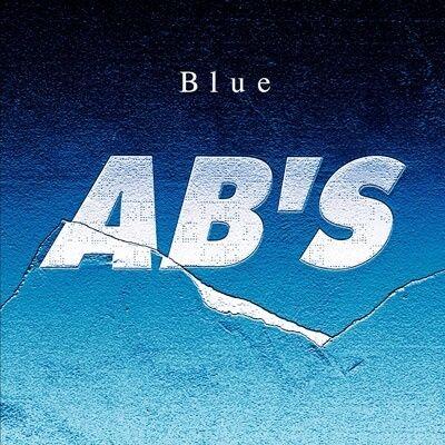 ab's blue