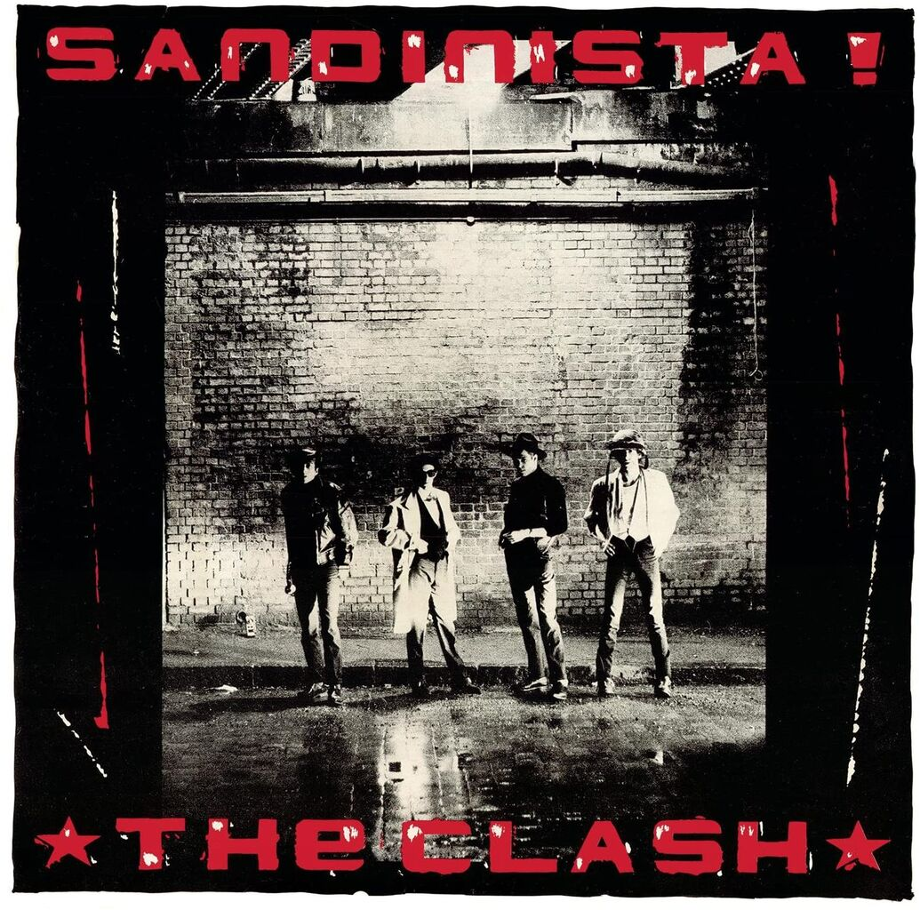 crash_sandinista