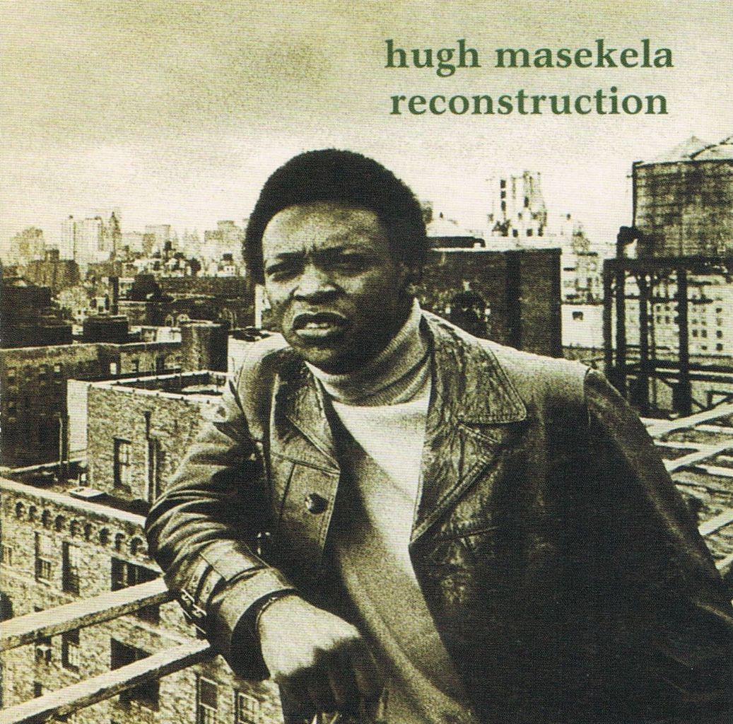 hugh masekela_reconstruction