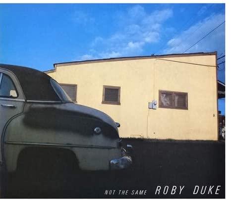 roby duke_jpn