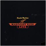 mahogany_rush_live