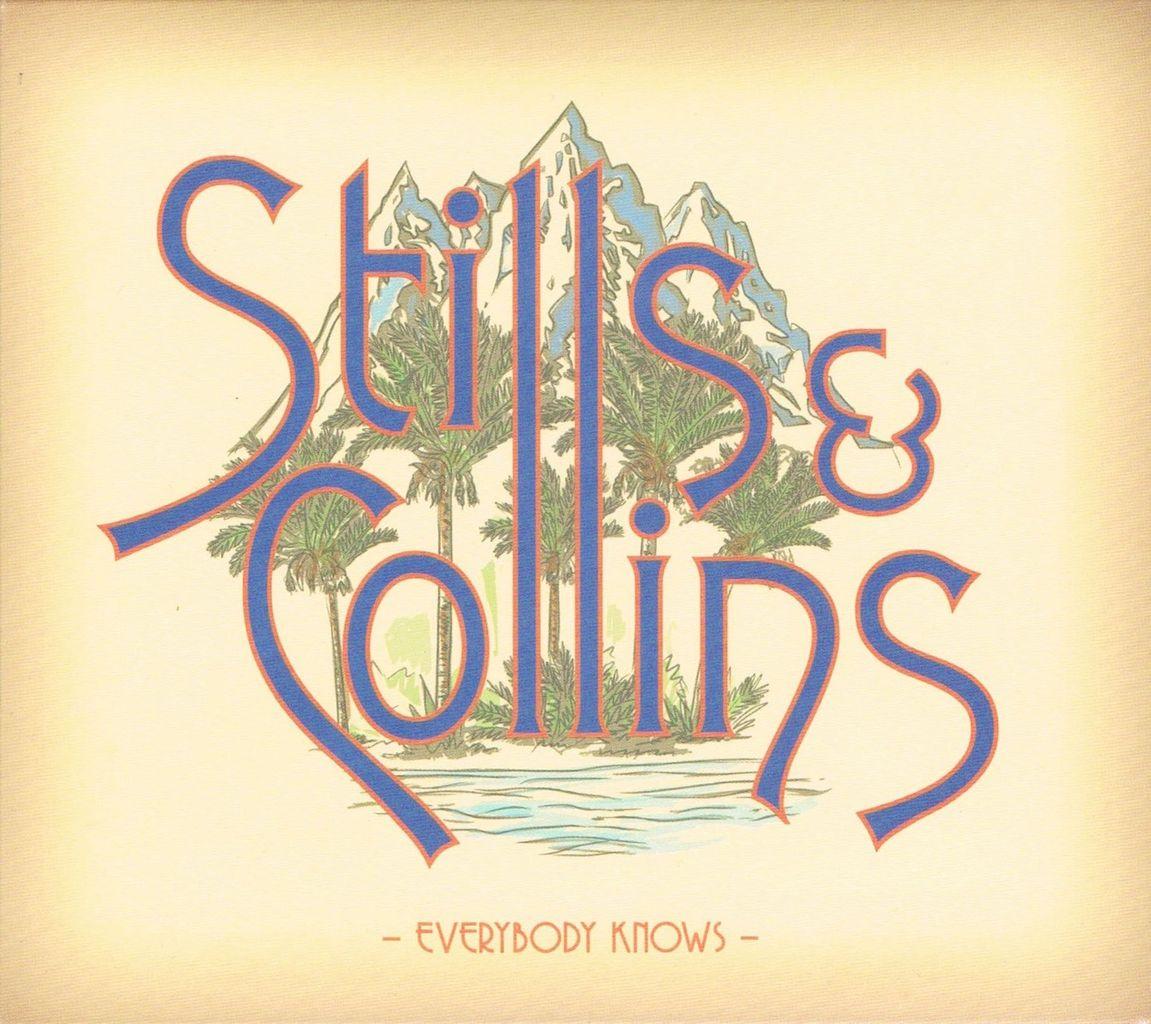stills_collins