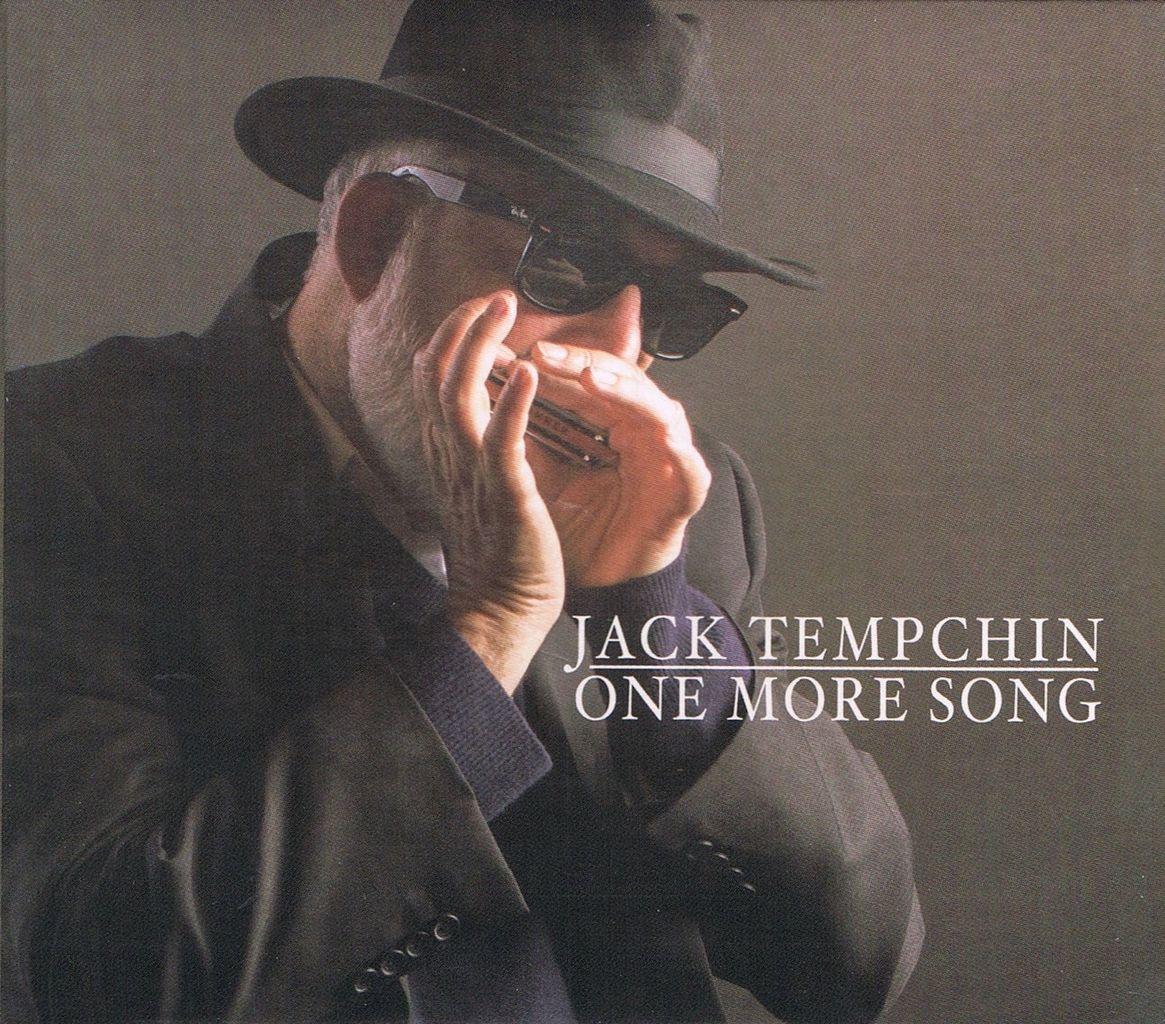 jack tempchin 016