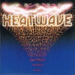 heatwave_current