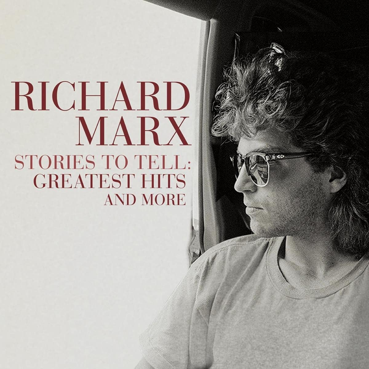 richardmarx_stories 021