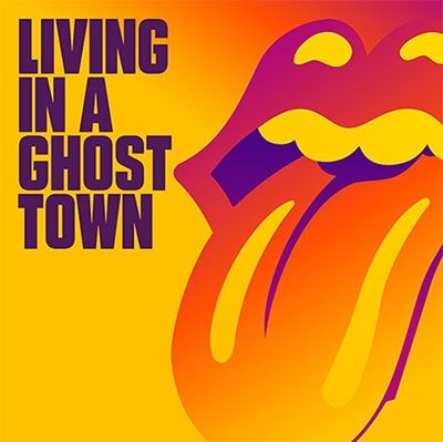 stones_ghost town