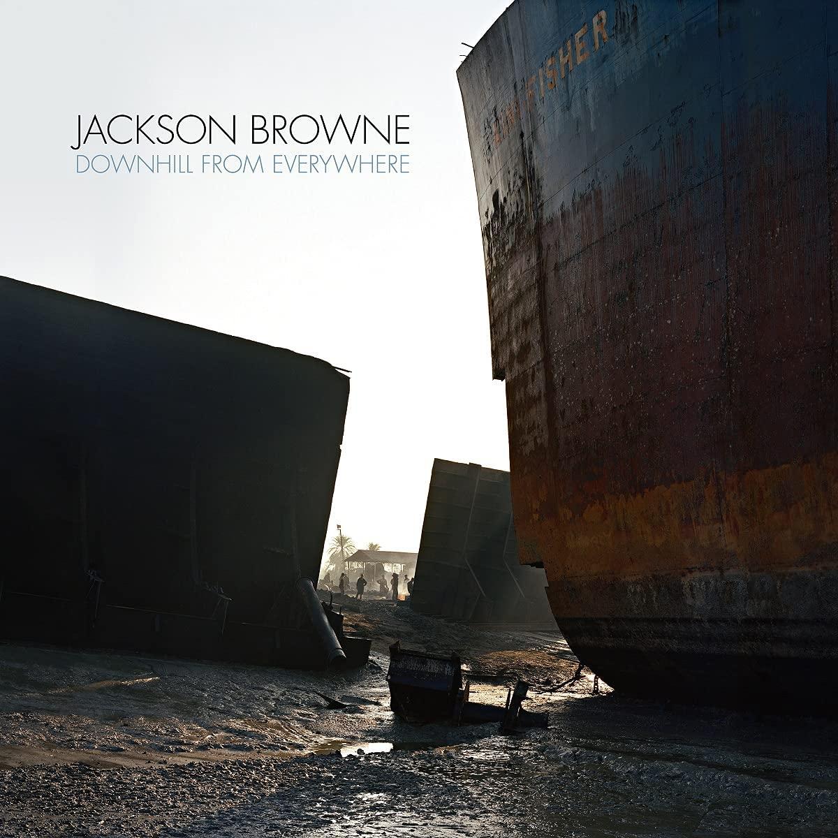jackson browne_021