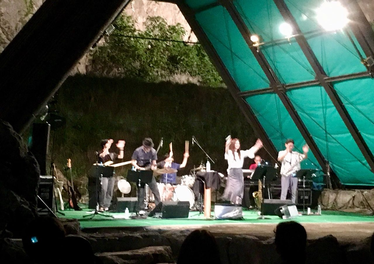 genjin_band