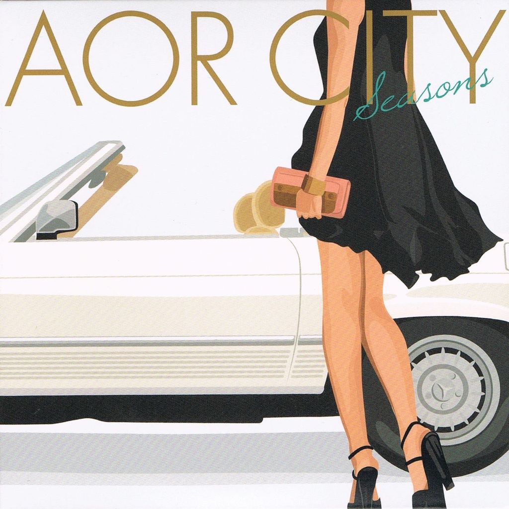 aor city_seasons