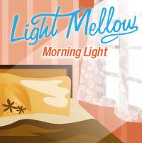 LM_morning