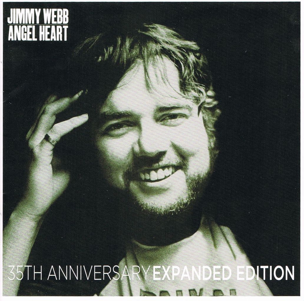 jimmy webb_angel heart+