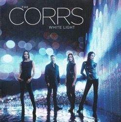 corrs_015