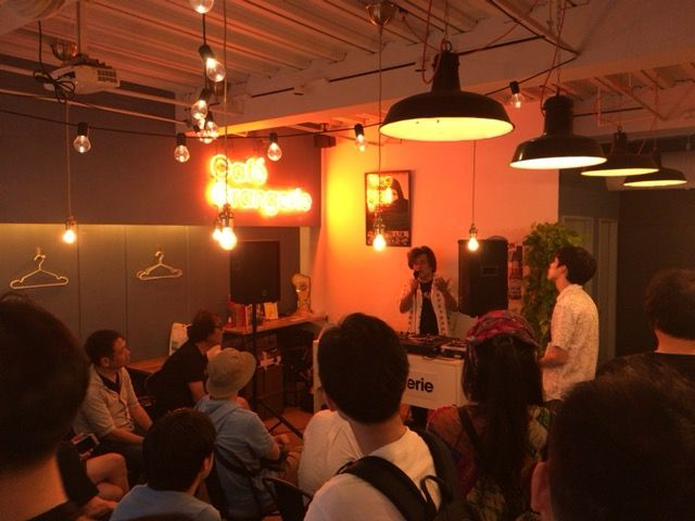 Cafe Orangerie_IMG_2411