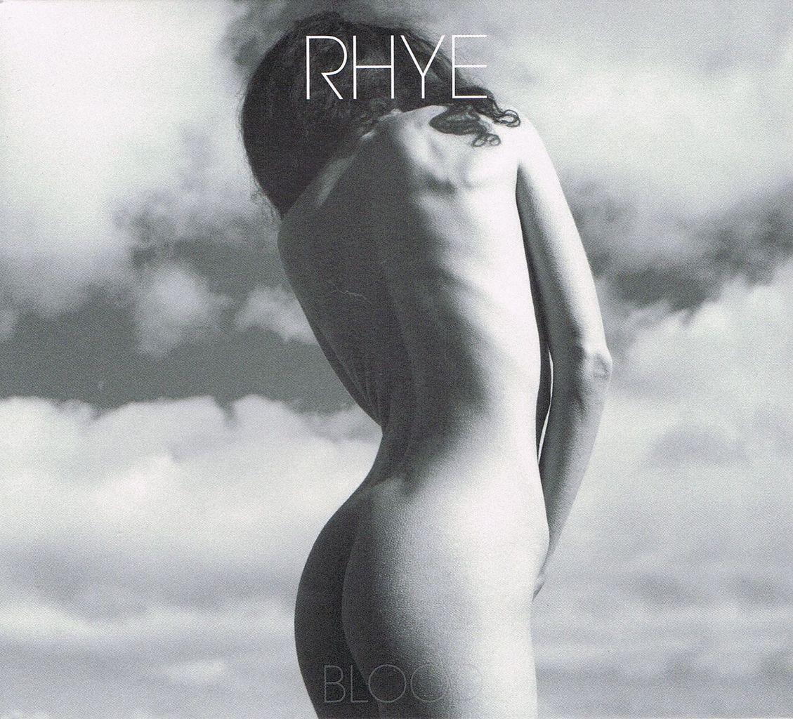 rhye_blood