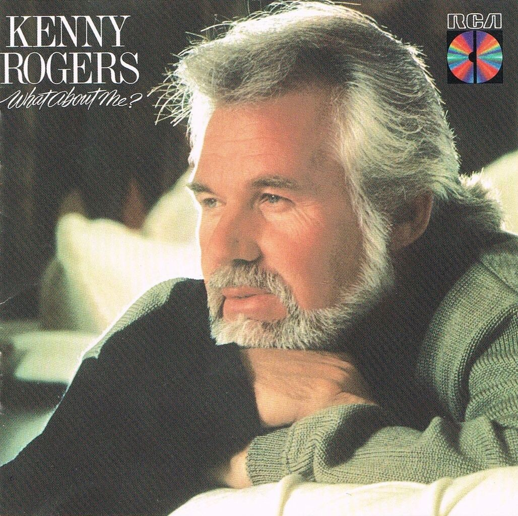 kenny rogers 081