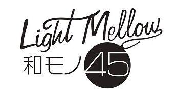 和モノ45 logo