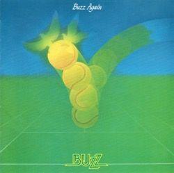 buzz_again