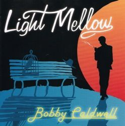 LM booby caldwell