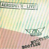 aerosmith_live