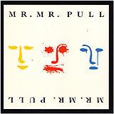 mr_pull