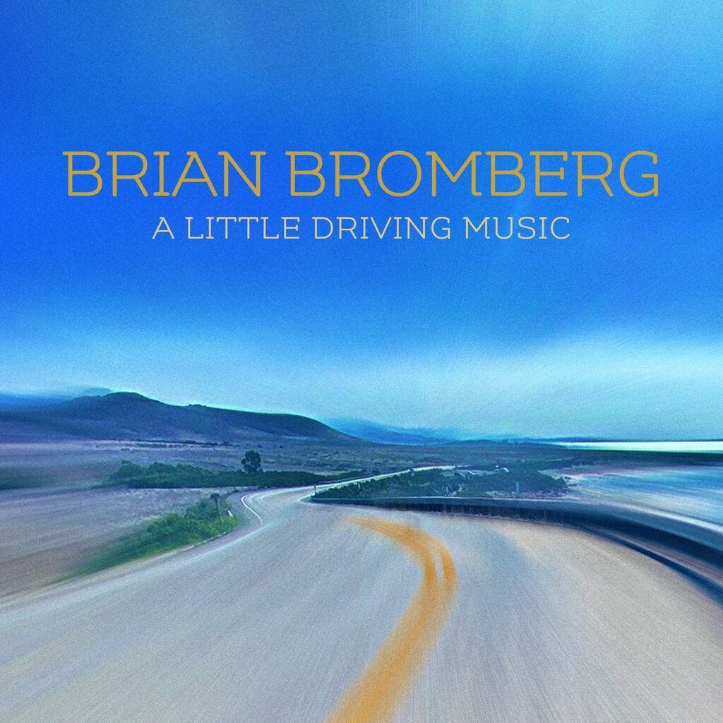 brian bromberg 021