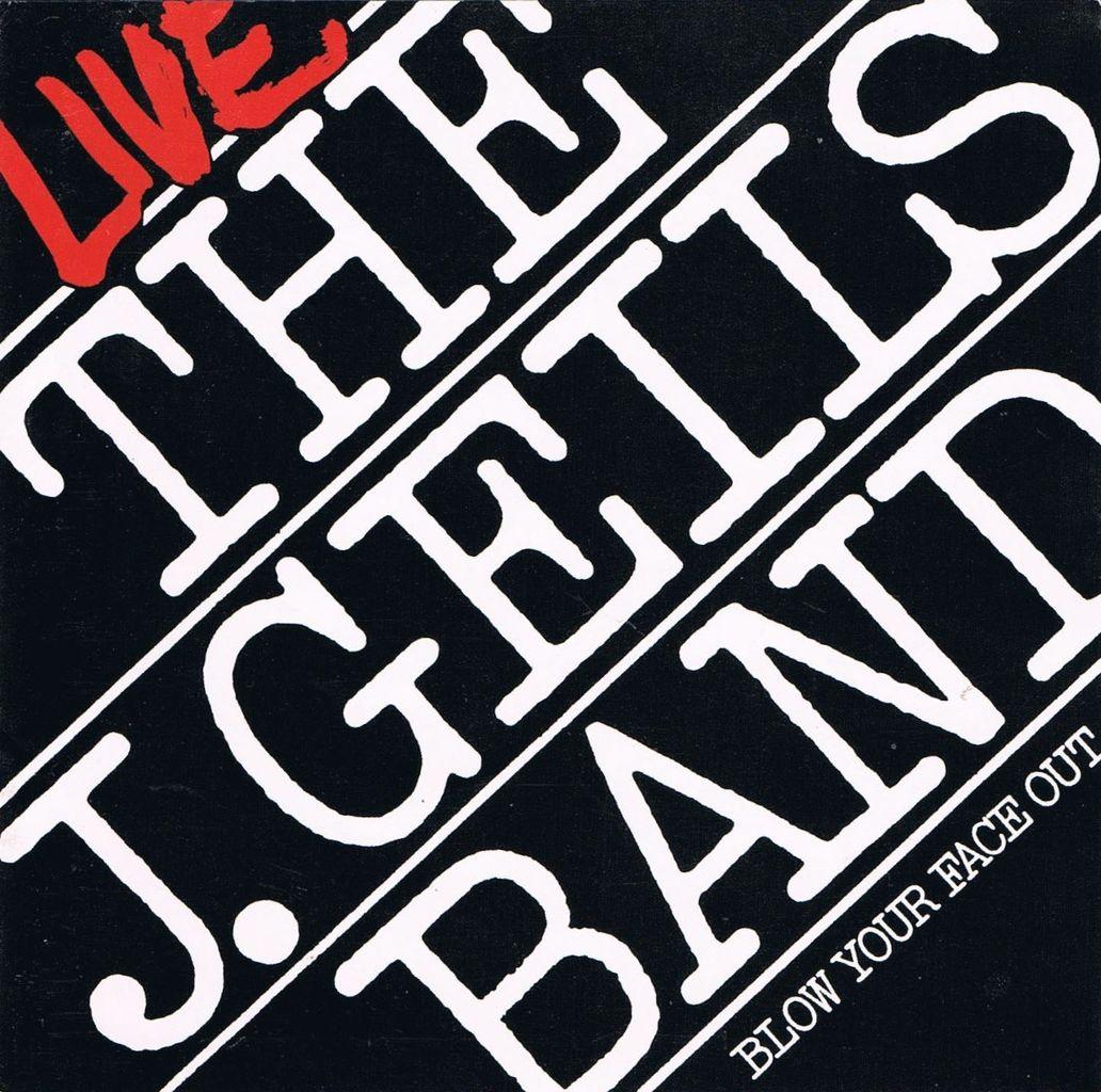 geils_live