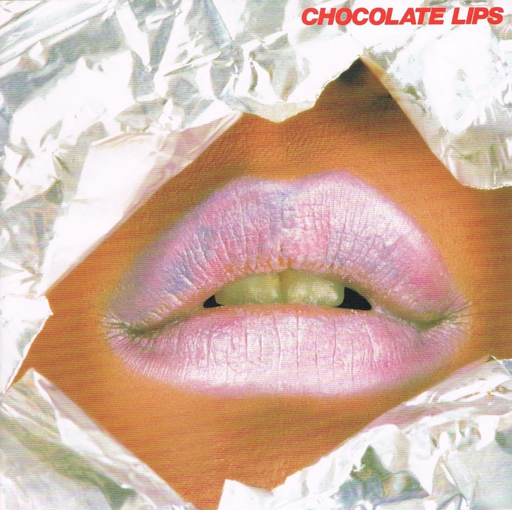 chocolate lips_2